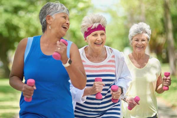 site-Exercise-the-elderly-news
