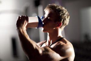 whey_protein