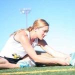 4 ข้อเตรียมตัวก่อนออกกำลังกาย