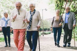Exercise-the-elderly-site-news